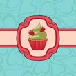 card_cupcake
