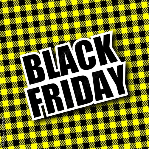 tischdecke v2 black friday I