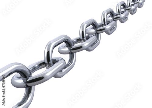 Kette - Chain