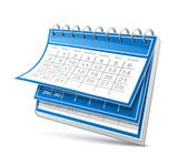 Calendar - 37062686