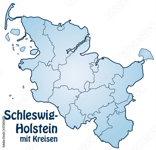 saunaclub bayern hobbyhuren in schleswig holstein