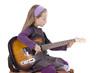 E-Gitarrenspiel