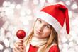 Santa Claus - Babbo Natale