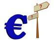 Euro am Scheideweg