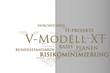 V-Modell XT 6