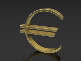 Simbolo do euro