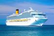 Cruise lliner - 37097080