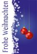 christbaumkugeln-hoch3
