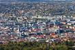 Stuttgart Innenstadt zentral mit Schlossplatz