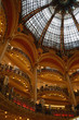 Shopping - Paris - France - Art Nouveau