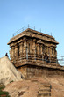 Ancient architectural wonder,UNESCO Heritage site,India