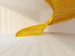 Golden stairase