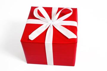 Weihnachten Geschenk | Weihnachtsgeschenk