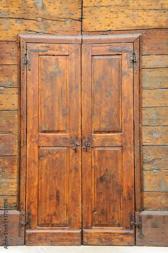 porta legno - verticale