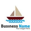 logo bateau