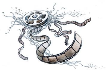 film (series C)