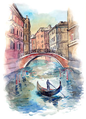 Venice (series C)
