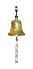Nautical bell