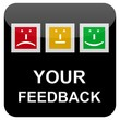 Internet Button - Your Feedback