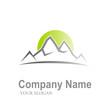 mountain logo 3