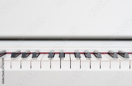 Klaviatur 1