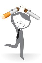 cigarette 4