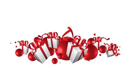 cadeaux boules 1