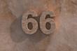 66. Birthday