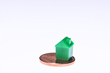 home purchase savings