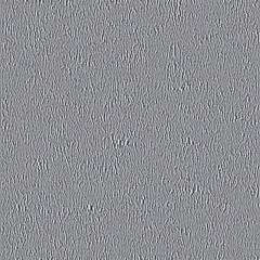 Gray wall pattern
