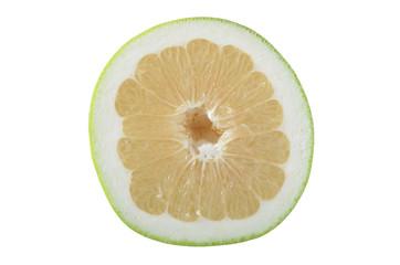 Grapefruit, Oroblanco