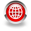 red global icon