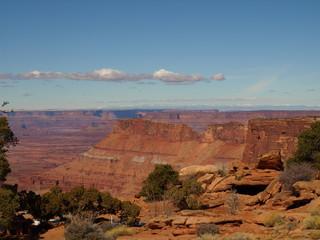 Canyonlands Nationalpark