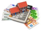 Remboursement d'emprunt : le report d'échéance 160_F_37193408_BpWFc0feTvtWqCipAH4g85fjIq5wwIMy