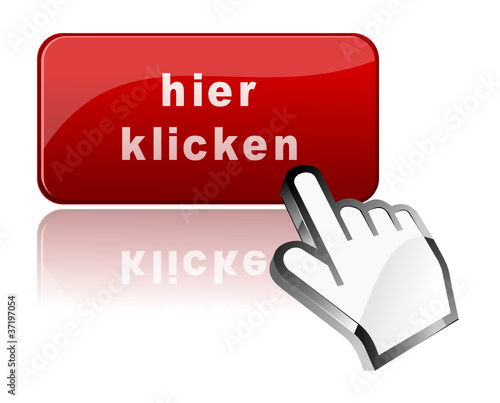 Button hier klicken