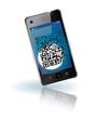 qr code, mobiletag, flash code,