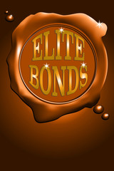 Elitebonds