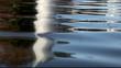 reflexion - zen