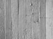 vintage wooden plank
