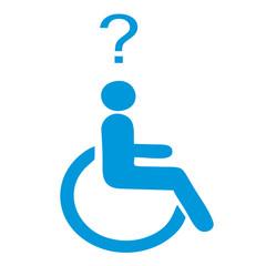 Invalid sign