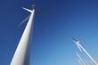 wind energy - 37225679