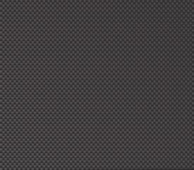 texture fibre de carbone allongée