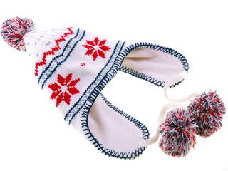 warm bleiben im winter
