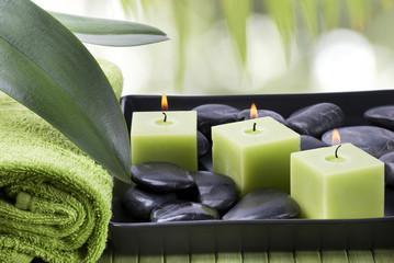 relax terapeutico