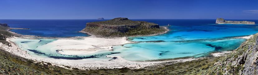 Creta (panorama)