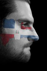 Dominican Republic Man