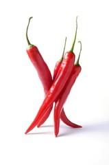 tanzende Chili