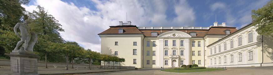 Schloss Köpenik