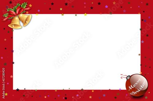 leinwanddruck bilder 39 weihnachtsbild 39 seite 3 wandbilder leinwanddruck keilrahmenbilder. Black Bedroom Furniture Sets. Home Design Ideas