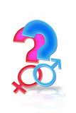relations -  Gender